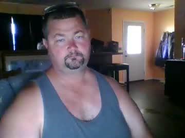 Chaturbate scottydog1 record public webcam from Chaturbate