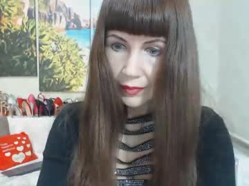 Chaturbate dancebella show with toys from Chaturbate