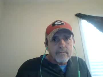 Chaturbate dowbo7777 record public webcam video from Chaturbate.com