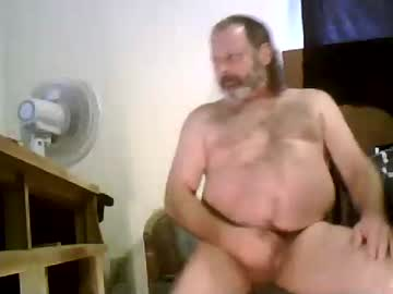 Chaturbate wolfman79 chaturbate webcam video