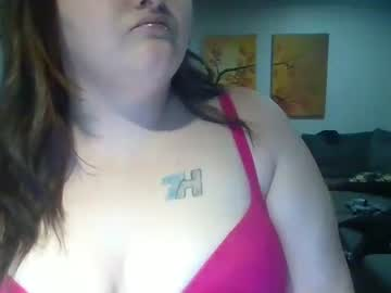 Chaturbate zeva_stone private sex video