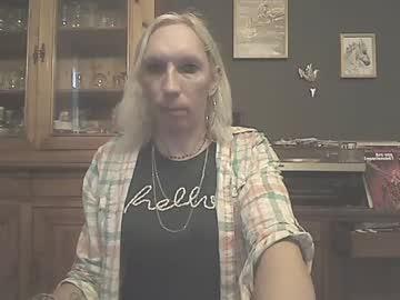 Chaturbate florine_1 chaturbate public webcam video