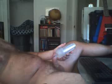 Chaturbate biggcockmart private sex video from Chaturbate.com
