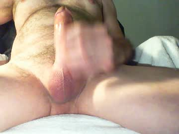 Chaturbate oneamericanjoe chaturbate video with toys
