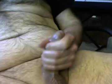 Chaturbate rael212 chaturbate nude
