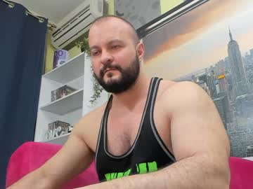 Chaturbate xtremearms record private XXX video from Chaturbate.com