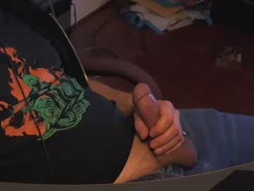Chaturbate fobycleener chaturbate private