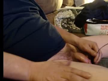 Chaturbate markpanier video with dildo from Chaturbate.com
