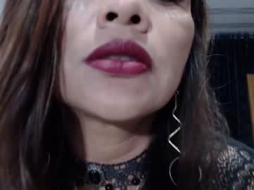 Chaturbate samanthabeckham record video