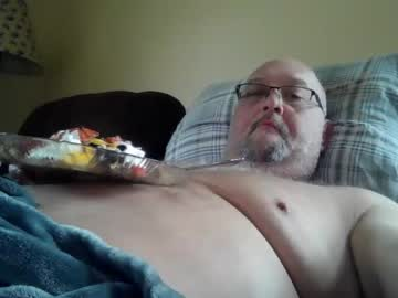 Chaturbate bigdaddy54618 chaturbate webcam video