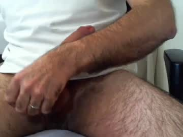 Chaturbate wilbur0101 record show with cum