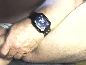 Chaturbate chubbyschubb record video with dildo from Chaturbate