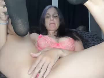 Chaturbate kinkykortney private record