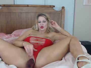 Chaturbate lily40 cam video