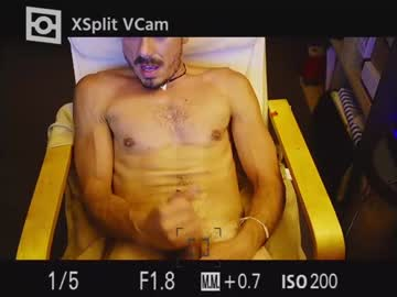 Chaturbate crashoveryde record private show from Chaturbate