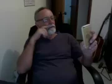 Chaturbate evestae chaturbate webcam video