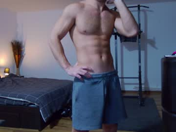 Chaturbate johnlewis20 webcam