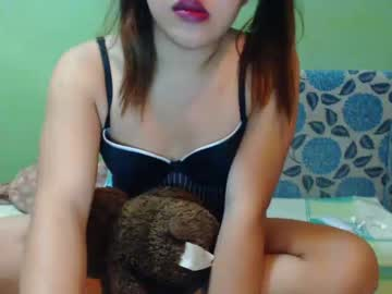 Chaturbate chubbyasian4u public show video from Chaturbate