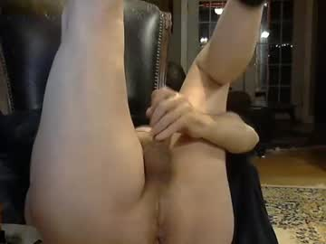 Chaturbate dr0mntwin record private show from Chaturbate