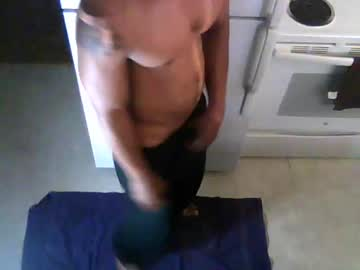 Chaturbate elrizzoxxx record video from Chaturbate