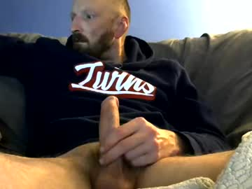 Chaturbate luder4242 record show with toys