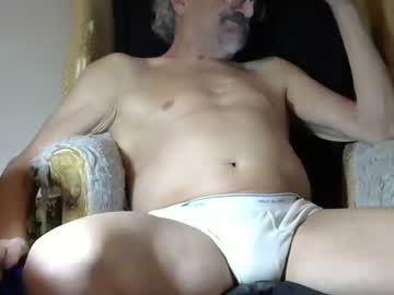 Chaturbate pacoman032001z record video with dildo