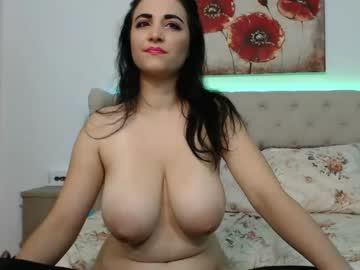 Chaturbate sabrineboobs record private webcam