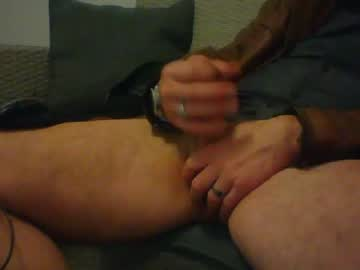 Chaturbate loveeesex6969 record private show from Chaturbate.com
