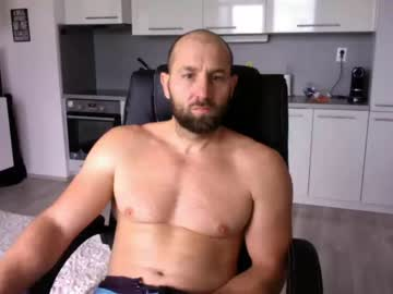 Chaturbate musclemike01 private XXX video from Chaturbate