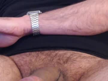 Chaturbate spanishstallion76 video with toys from Chaturbate
