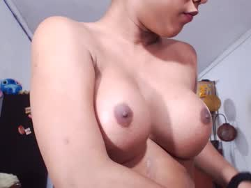 Chaturbate x_sabrina_x show with toys from Chaturbate