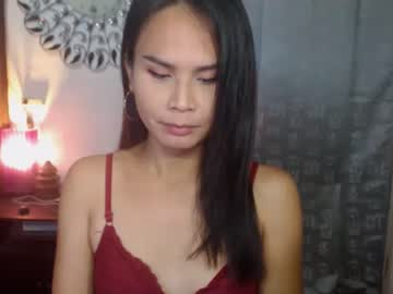 Chaturbate dreamxfantasy record video with toys from Chaturbate