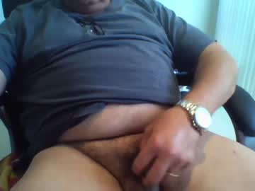 Chaturbate philipbest1960 record public show from Chaturbate.com