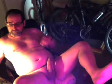 Chaturbate algaycho chaturbate video with toys