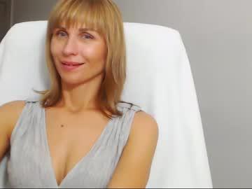 Lady_ada Live Sex Cam (chaturbate), Images & Videos - Megacams