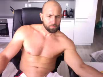Chaturbate musclemike01 record private show from Chaturbate.com