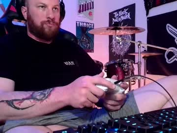 Chaturbate cockarsenal record show with toys from Chaturbate