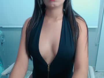Chaturbate pervy_aryana record private webcam from Chaturbate