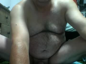 Chaturbate dgdgn chaturbate public webcam