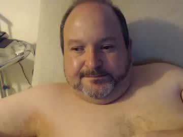 Chaturbate chub4chas nude record