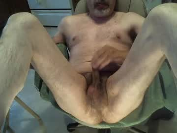 Chaturbate georgeg532012 record private show video from Chaturbate.com