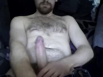Chaturbate happiestcat69er private XXX video from Chaturbate