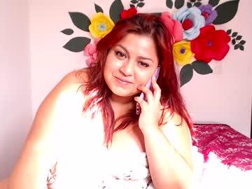 Chaturbate lizcutie webcam show