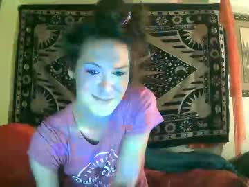 Chaturbate sillymillie2 record private show