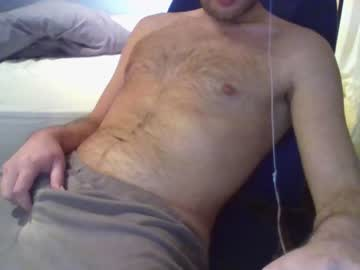 Chaturbate caragato1 blowjob show from Chaturbate