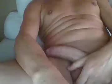 Chaturbate sexfriends64 record video with toys from Chaturbate.com