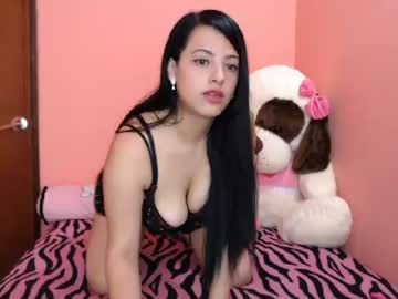 Chaturbate any_xx record show with toys