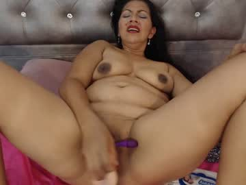 Chaturbate hot_charlottex