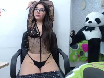 Chaturbate queenhott record webcam show