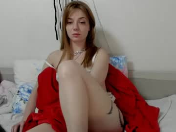 Chaturbate rika_lets show with toys from Chaturbate.com